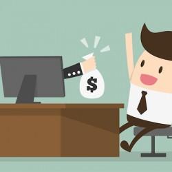 ¿Cómo hacer rendir tu dinero?
