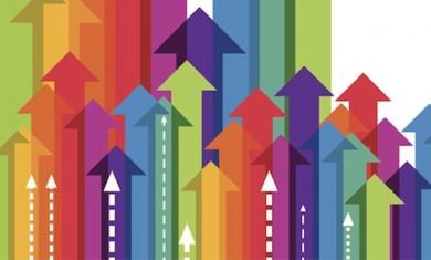 Up Selling y Cross Selling: diseñando tu estrategia de ventas