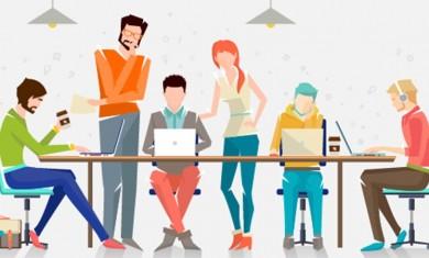 ¿Cómo atraer a los Millennials?