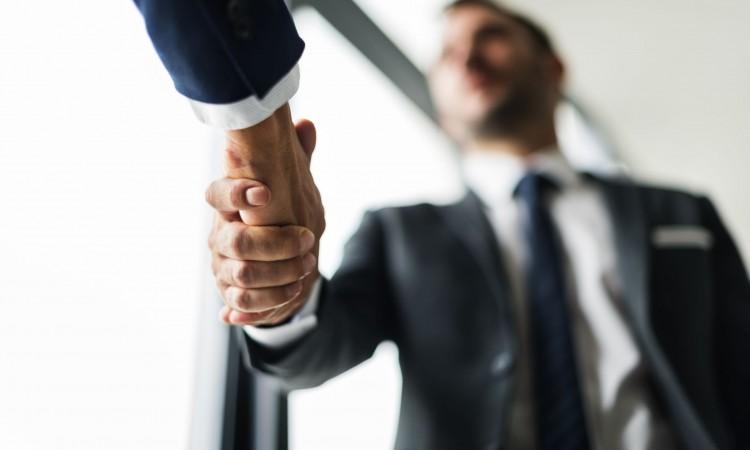 Habilidades para ser un vendedor exitoso