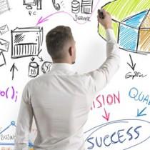 ¿Es efectiva tu estrategia de ventas?