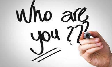 Desarrolla tu marca personal