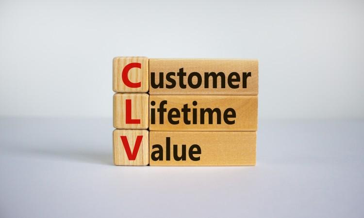 El verdadero valor de un cliente
