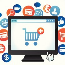 Consejos para vender por Internet